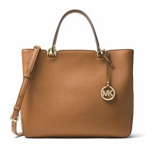 MICHAEL KORS Anabelle Tote